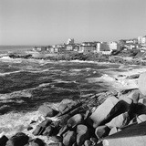 Sea Point Photographic Print by  Evans