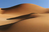 Namibia Namib Desert Sand Dunes Posters by  Nosnibor137
