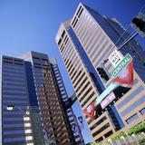 Downtown Phoenix, Arizona, USA Photographic Print by Hisham Ibrahim
