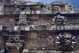 Teotihuacan Photographic Print by Archive Photos