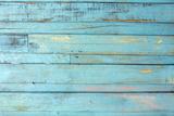 Wood - Texture Posters par  Blacknote