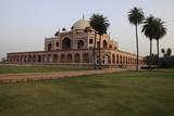 HUMAYUN Tomb, Delhi, India Photographic Print by Manoj Photography