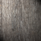 Wooden Background Photographic Print by Miro Novak