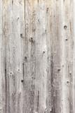 Vintage White Background Wood Wall. Prints by  H2Oshka