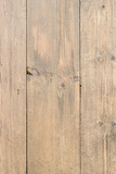 The Old Wood Texture with Natural Patterns Posters by  Madredus