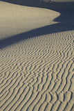 White Sands National Monument Photographic Print by Donovan Reese