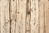 The Old Wood Texture with Natural Patterns Poster by  Madredus