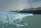 Perito Moreno Glacier Photographic Print by Avinash Achar
