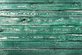 The Green Wood Texture with Natural Patterns Photo by  Madredus