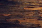 Old Wooden Texture Posters by  Yastremska