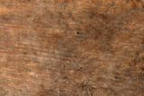 Wooden Texture Background Posters by  Piyaphat
