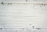 The White Wood Texture with Natural Patterns Background Prints by  Madredus