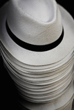 Hats Photographic Print by Bruno Ehrs