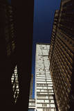 Midtown Manhattan Photographic Print by Archive Photos