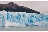 Perito Moreno Glacier Photographic Print by  Reportage