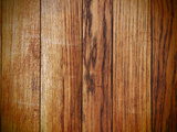 High Quality Wood Background, Oak Board Posters by  Irochka