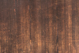 Aged Wooden Textured Background. Photographic Print by  elwynn