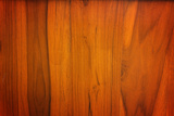 Wooden Texture Background Print by  Piyaphat