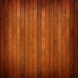 Timber Wall Background Photographic Print by  Zibedik