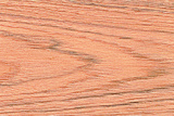 Wood Texture for Pattern and Background Posters by  joytasa