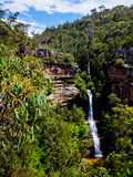 Minnihaha Falls Photographic Print by KF Shots