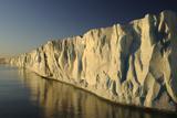 Austfonna Polar Ice Cap Photographic Print by Andy Rouse