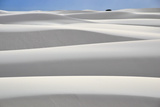 White Sands Photographic Print by Federica Grassi