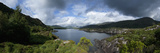 Killarney National Park, Upper Lake Photographic Print by  Maremagnum