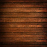 Wooden Background Photographic Print by  Zibedik