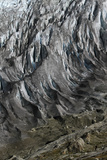 Aletsch Glacier, Valais Canton, Switzerland Photographic Print by Gerhard Fitzthum