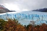 Perito Moreno Glacier Photographic Print by  my1stimpressions.com