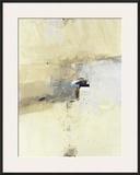 Summerlight Prints by JB Hall