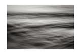 Rica Belna - Moved Landscape 5842 - Giclee Baskı