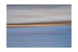 Moved Landscape 6022 Giclée-Druck von Rica Belna
