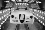 Car Design Photographic Print by Thurston Hopkins