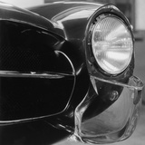 Plastic Bumper Photographic Print by Thurston Hopkins