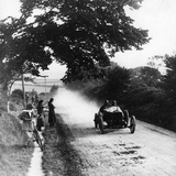 Isle of Man TT Photographic Print by Hulton Archive