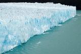 Perito Moreno Glacier Photographic Print by Wu Swee Ong