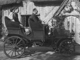 The Lifu Papier Photo par Hulton Archive