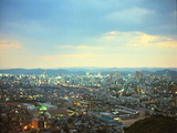 Okayama Photographic Print by  tdubphoto