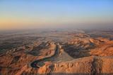 Jebel Hafeet Mountain, Al Ain, Abu Dhabi Photographic Print by Harith Samarawickrama