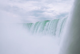 Niagara Falls Photographic Print by Nino H. Photography