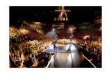 Aerosmith - Minneapolis 2012 Photographie par  Epic Rights