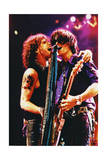 Aerosmith - Toxic Twins Posters par  Epic Rights