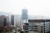 Taipei Photographic Print by Jae Rew