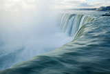 Niagara Falls Photographic Print by Photography by Yu Shu