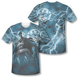 Batman - Stormy Knight (Front/Back Print) Sublimated