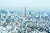 TOKYO JAPAN 2013 Photographic Print by AFROG DESIGN UNIT