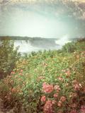 Niagara Spring Photographic Print by  yuliyart@gmail.com