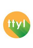 TTYL Prints